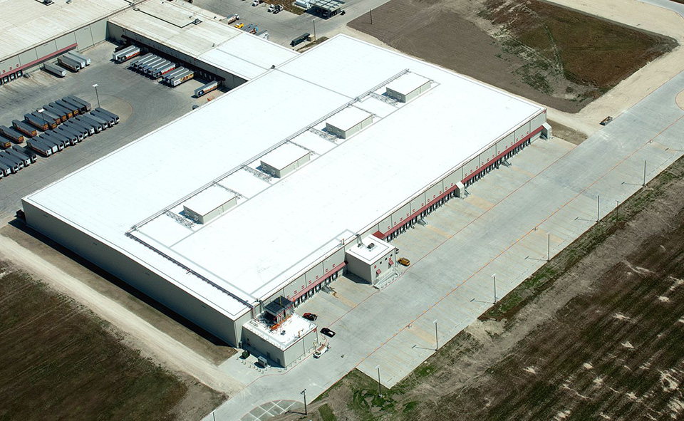 HEB Refrigerated Buildings -cropped-2